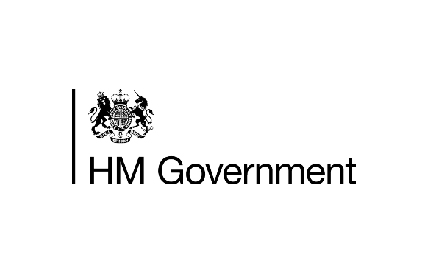HM Government Portsmouth